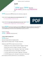 Talk to me in korean Nivel 1 Lección 10 en español