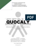 1570439549517_Formato Informe Documental Análisis