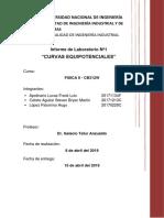 INFORME-N1-FISICA II.docx