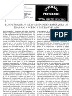 153 FORMATO PETROLERO