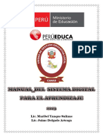 FOLLETO PERUEDUCA.pdf