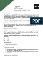 f2-fma-examreport-J18.pdf