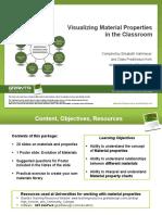 Visualizing_Material_Properties_Slides.pdf