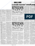 Philippine Daily Inquirer, Oct. 14, 2019, Medical costs erode nurses small pay.pdf