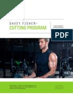 2019 cuts .pdf
