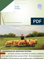 Fundamento del Ministerio pastoral GUT.pptx