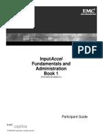 317105442-InputAccel-Fundamentals-Administration-Book-1-IAFA-60-0209-01.pdf