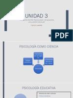 Presentación UNIDAD 3.pptx