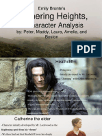 Wuthering_Heights_A_Character_Analysis.pdf