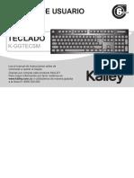 im_spanish_k-ggtecsm_10-01-2018.pdf