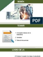 sesion2_Estadistica y tablas (1).pptx