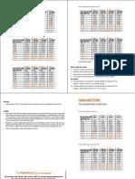Optima-Restore-Rate-Card.pdf