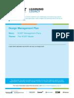 DMP_ex1.pdf