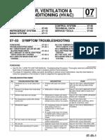 07_HVAC.PDF