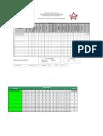 Copia de Evaluacion Cualitativa