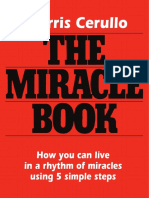 Eb075 Miracle Book