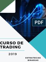 Cursos Trading 2019