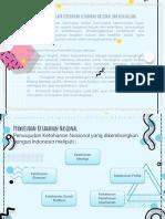 PPT PKN SARLIS.pptx