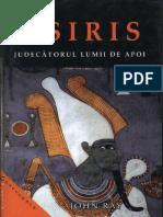 John Ray - Osiris Judecatorul Lumii de Apoi #1.0~5.docx