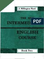 epdf.pub_new-intermediate-english-grammar.pdf