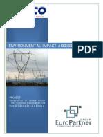 EIA study 2x110 kV OHTL Bitola 3 - Bitola 4 _final_2.pdf