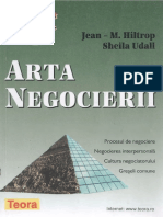 Arta negocierii.pdf