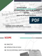 topic-1.pdf