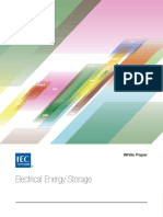 IEC White Paper - Electrical Energy Storage.pdf