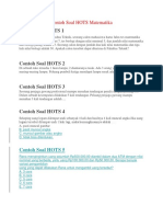 370570014-Contoh-Soal-HOTS-Matematika-SMP-doc.docx