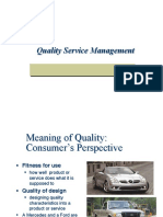 1_one-Intro-to-Quali-Mgt.pdf