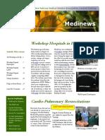 Medinews 4 for Print