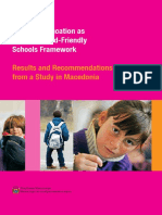 inclusive education part of child-friendlyschool framework.pdf