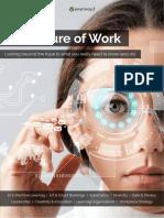 Future of Work eBook 28.08.18