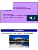 Equipotentials and Potential Gradients.ppt