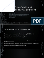 002_largo_innovation_in_universities_pascngenassembly_oct.8,2018.pdf