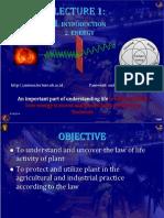 Lect1-Intro-Energy MDM-201.pdf