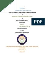 Girish Certificate