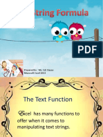 5 LESSON5 String Function Q3