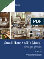 house designs.pdf