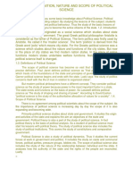 Chapter 8 PS Concepts Constitution Ideologies Governments - Copy.pdf