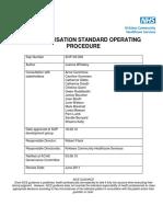 SOP-09-009_-_Catheterisation