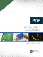 264758042-CRC-Press-Math-Catalogue.pdf