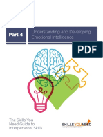 Emotional Intelligence Preview
