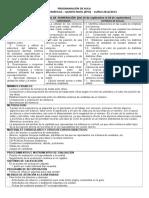 PROGRAMACIÓN de AULA_matematicas6 (Copia en Conflicto de JOSE CARLOS 2013-11-18)
