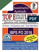 1000 Quantitative Aptitude Questions PDF ( PDFDrive.com ).pdf