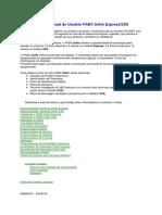 068M01R1 - Manual do Usuário PABX SoHo ExpressSXS.pdf
