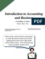 Manajemen Keuangan Untuk Advokat Pertemuan 1