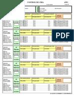 Control de Cría PDF
