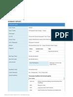 Summary-report-959622.pdf
