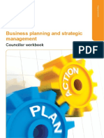 Business Planning and Strategic Management Councillor Workbook 1 (1)